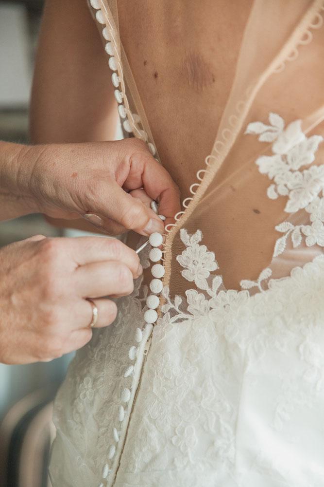 bruidsfotografie-scheemda-de-toekomst-groningen-bart-evelien-00010