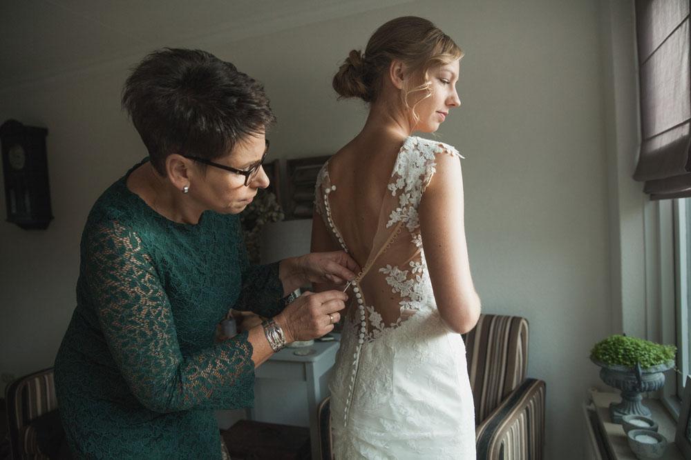 bruidsfotografie-scheemda-de-toekomst-groningen-bart-evelien-00011