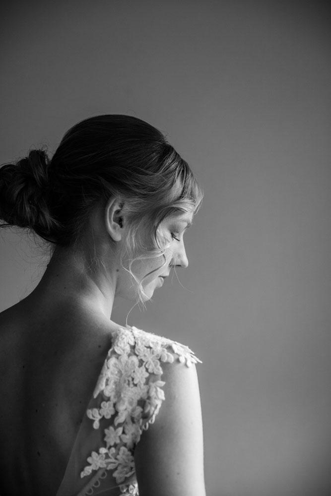bruidsfotografie-scheemda-de-toekomst-groningen-bart-evelien-00012
