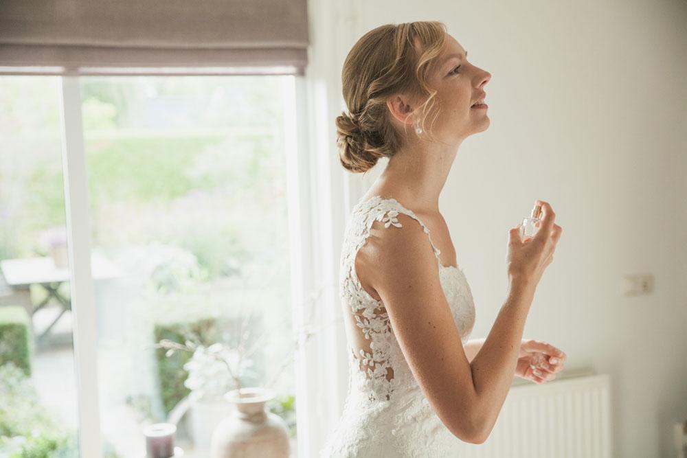 bruidsfotografie-scheemda-de-toekomst-groningen-bart-evelien-00014