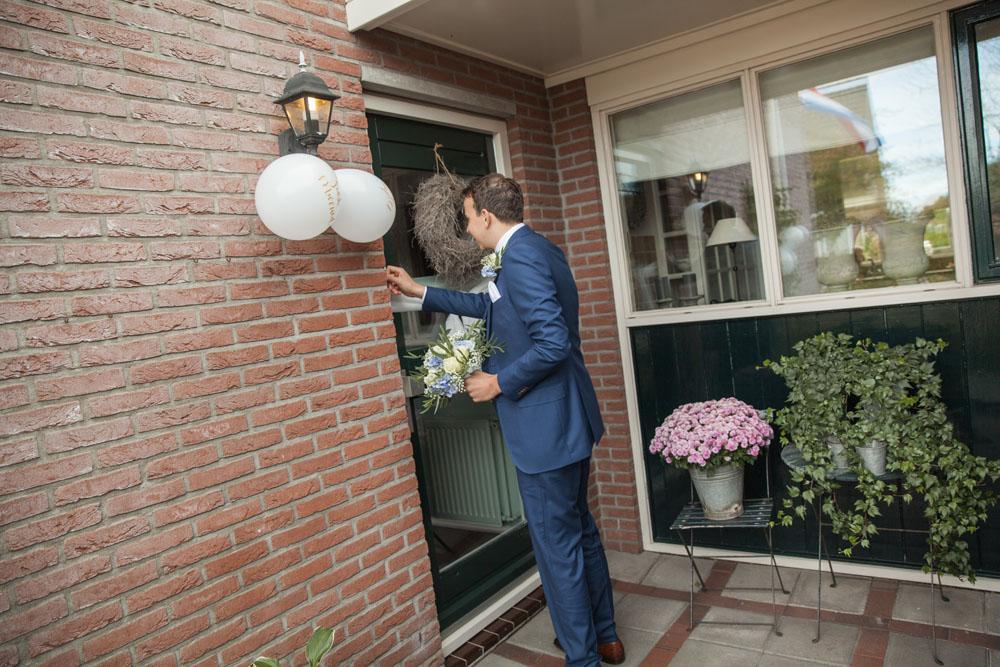 bruidsfotografie-scheemda-de-toekomst-groningen-bart-evelien-00016