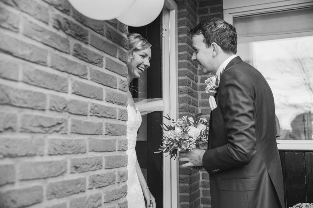bruidsfotografie-scheemda-de-toekomst-groningen-bart-evelien-00017