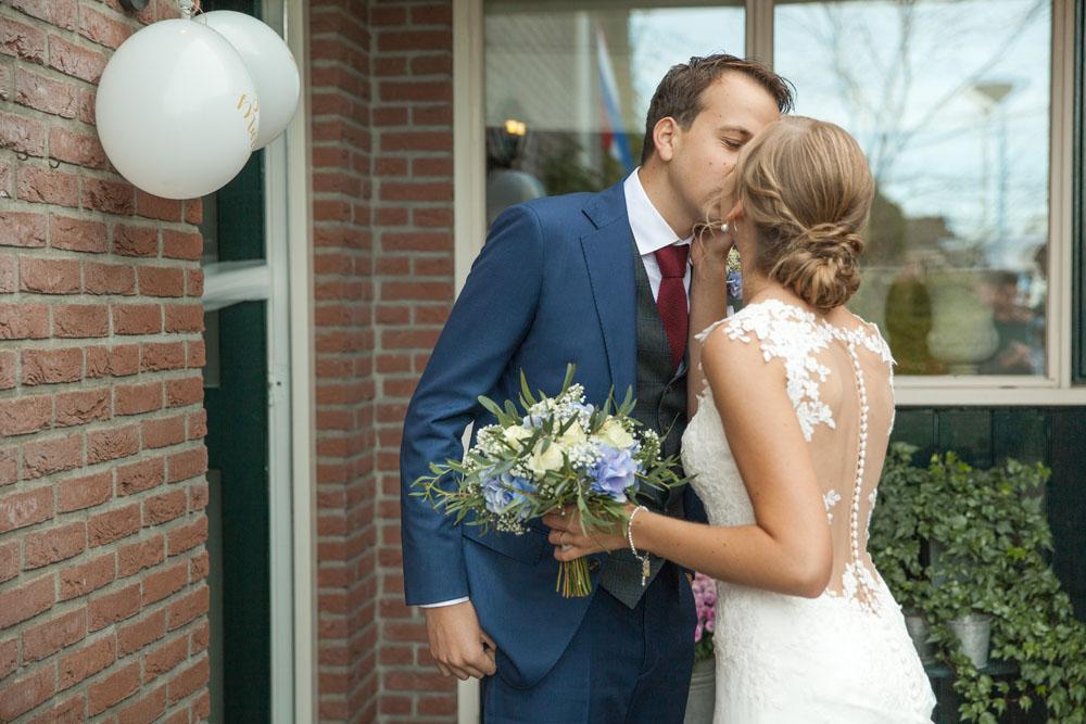 bruidsfotografie-scheemda-de-toekomst-groningen-bart-evelien-00018