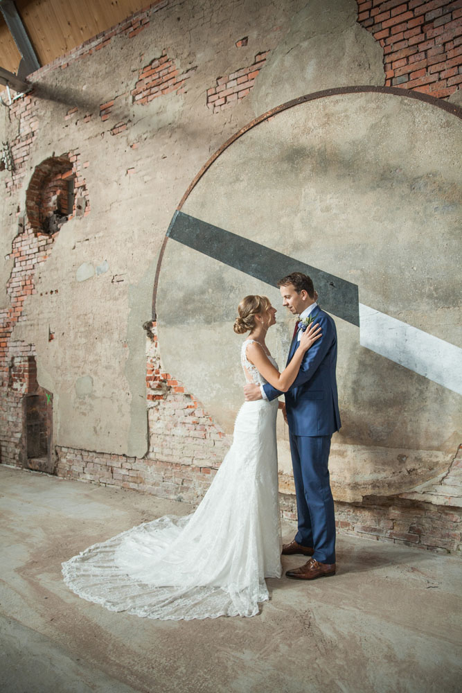 bruidsfotografie-scheemda-de-toekomst-groningen-bart-evelien-00019