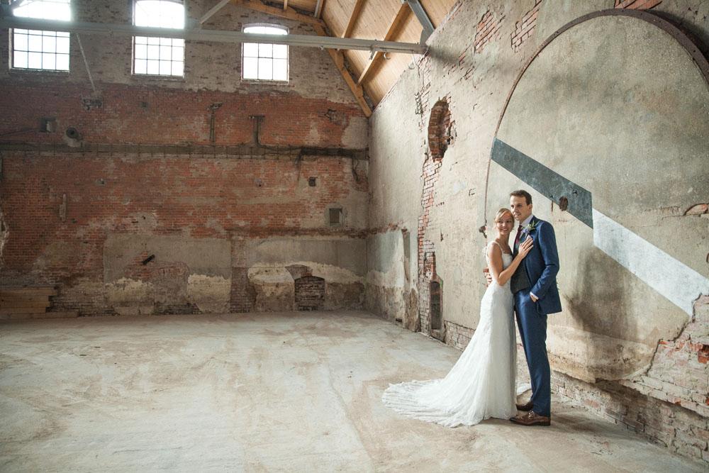 bruidsfotografie-scheemda-de-toekomst-groningen-bart-evelien-00020