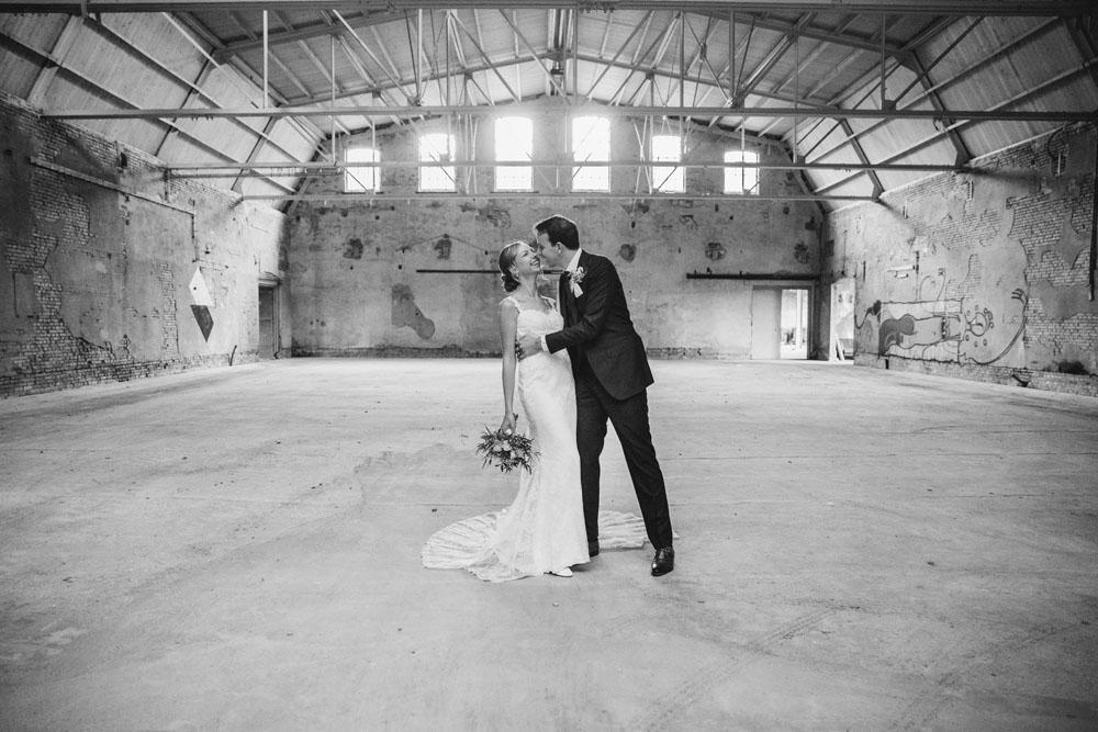 bruidsfotografie-scheemda-de-toekomst-groningen-bart-evelien-00021