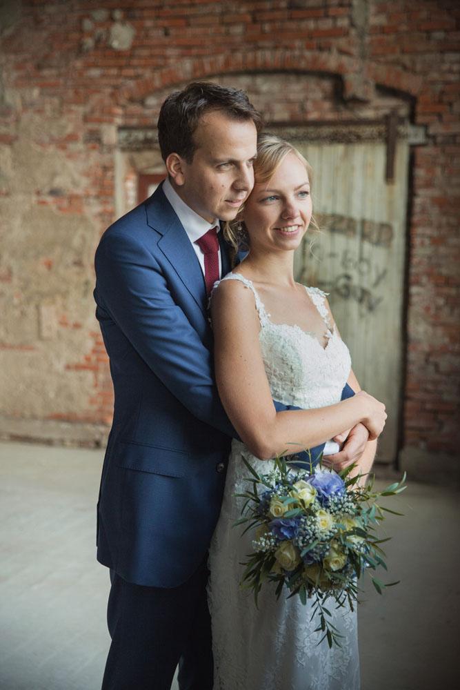 bruidsfotografie-scheemda-de-toekomst-groningen-bart-evelien-00022
