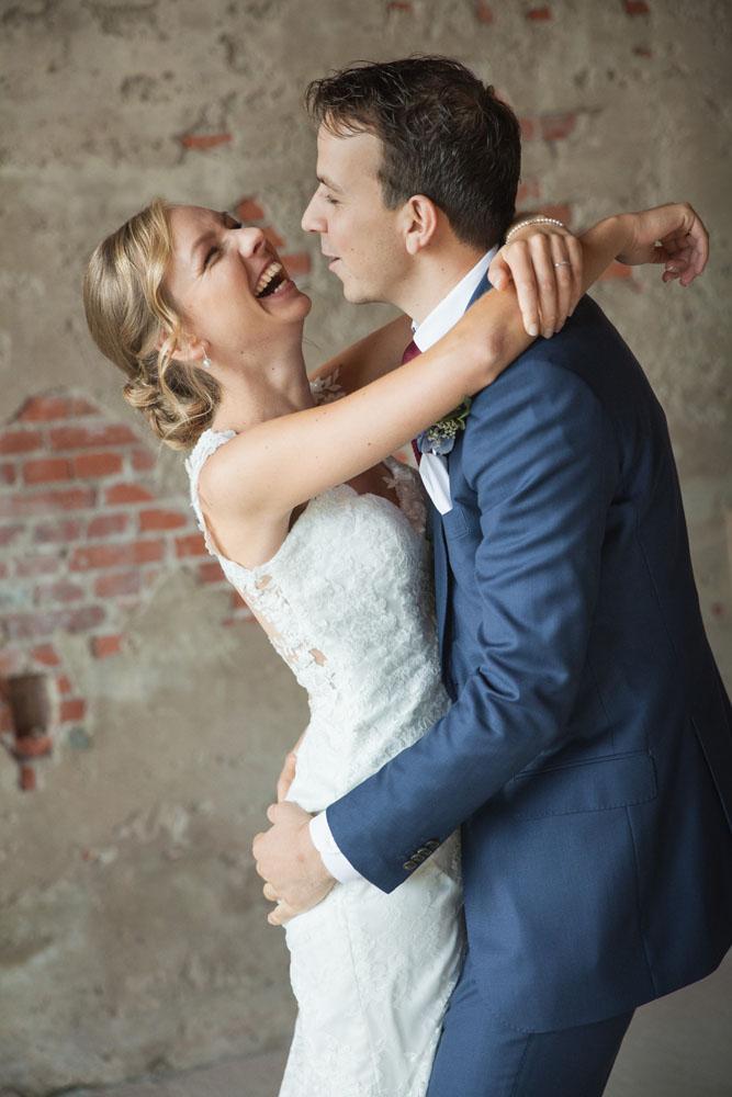bruidsfotografie-scheemda-de-toekomst-groningen-bart-evelien-00023