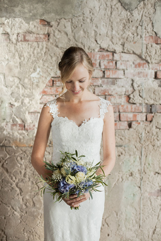 bruidsfotografie-scheemda-de-toekomst-groningen-bart-evelien-00024