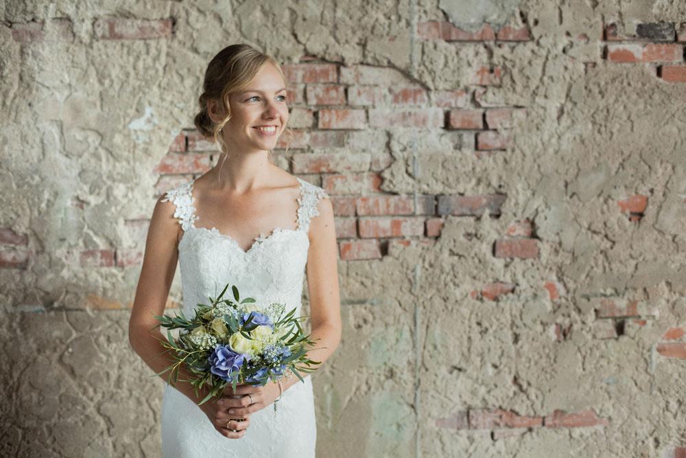 bruidsfotografie-scheemda-de-toekomst-groningen-bart-evelien-00025