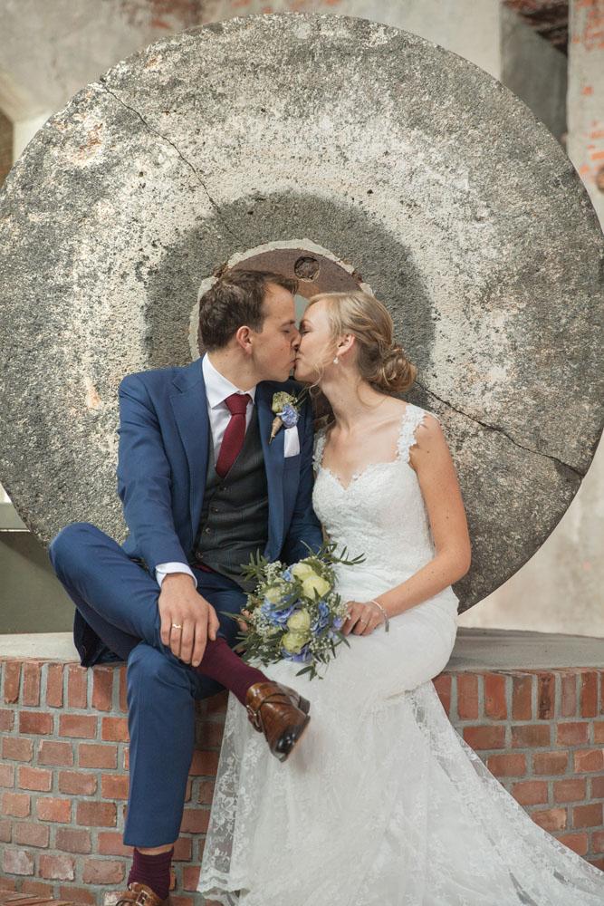 bruidsfotografie-scheemda-de-toekomst-groningen-bart-evelien-00026