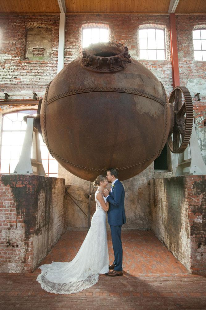 bruidsfotografie-scheemda-de-toekomst-groningen-bart-evelien-00028
