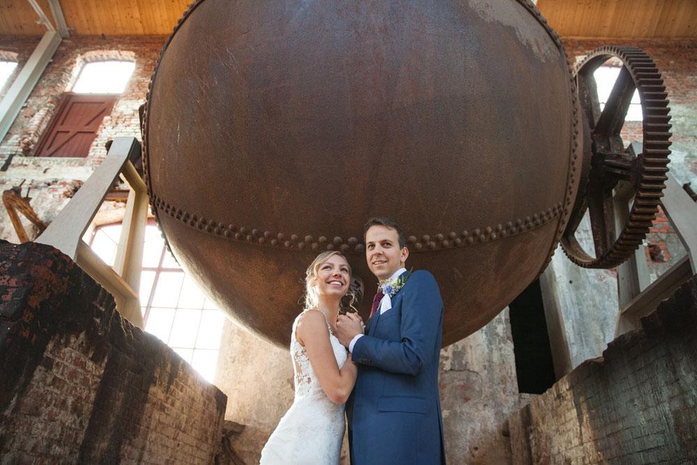 bruidsfotografie-scheemda-de-toekomst-groningen-bart-evelien-00029