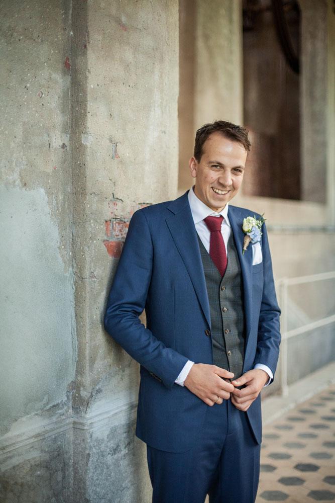 bruidsfotografie-scheemda-de-toekomst-groningen-bart-evelien-00030