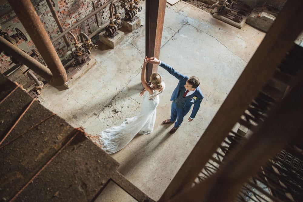 bruidsfotografie-scheemda-de-toekomst-groningen-bart-evelien-00031