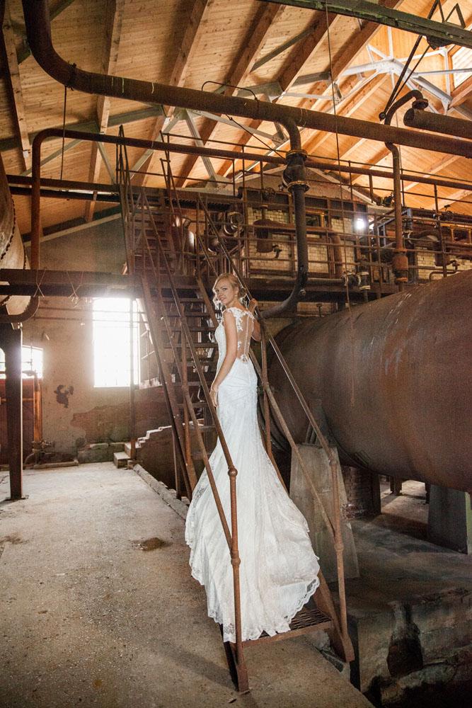 bruidsfotografie-scheemda-de-toekomst-groningen-bart-evelien-00032