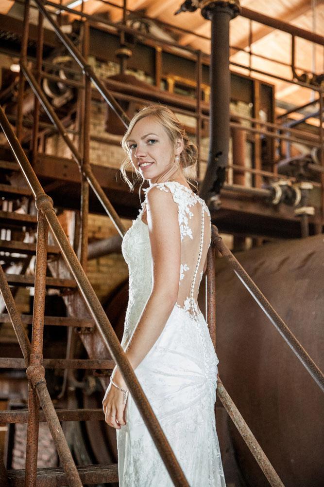 bruidsfotografie-scheemda-de-toekomst-groningen-bart-evelien-00033