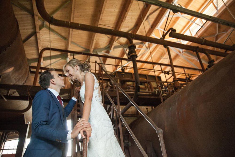 bruidsfotografie-scheemda-de-toekomst-groningen-bart-evelien-00034