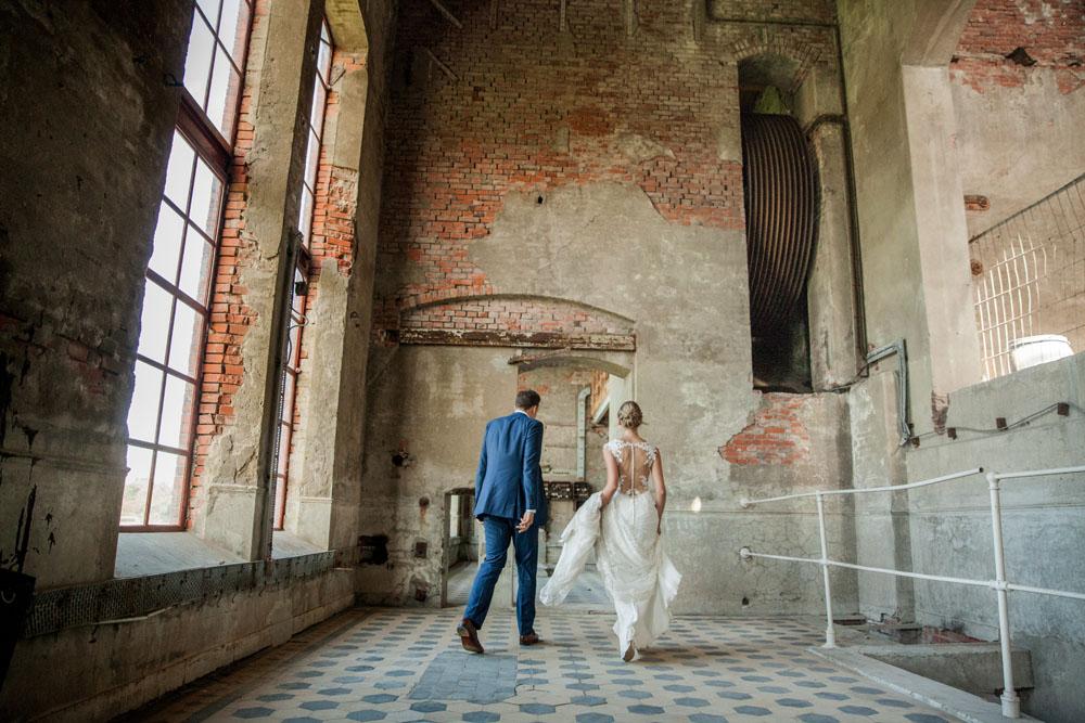 bruidsfotografie-scheemda-de-toekomst-groningen-bart-evelien-00035