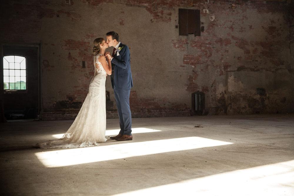 bruidsfotografie-scheemda-de-toekomst-groningen-bart-evelien-00036