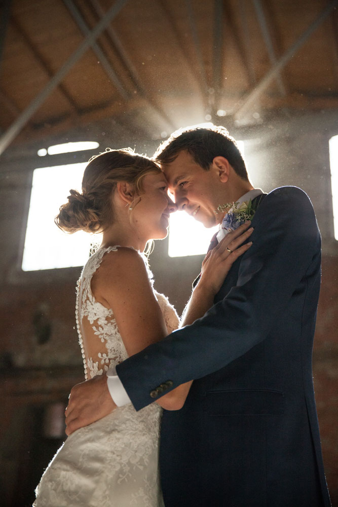 bruidsfotografie-scheemda-de-toekomst-groningen-bart-evelien-00038