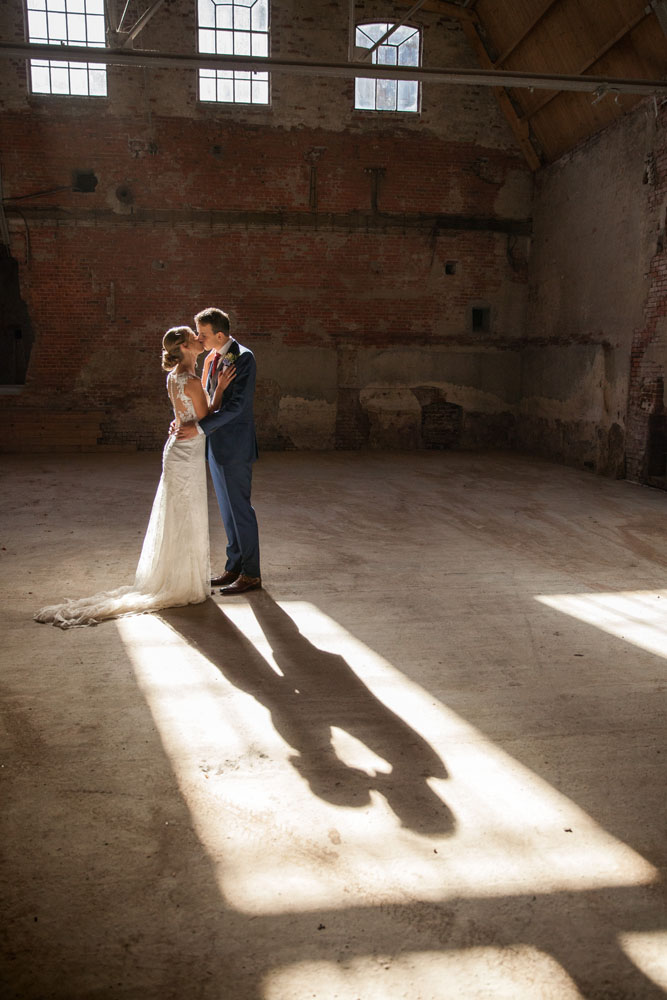 bruidsfotografie-scheemda-de-toekomst-groningen-bart-evelien-00039