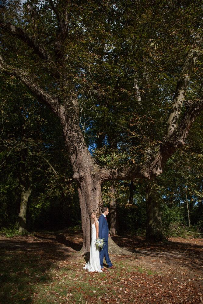 bruidsfotografie-scheemda-de-toekomst-groningen-bart-evelien-00040