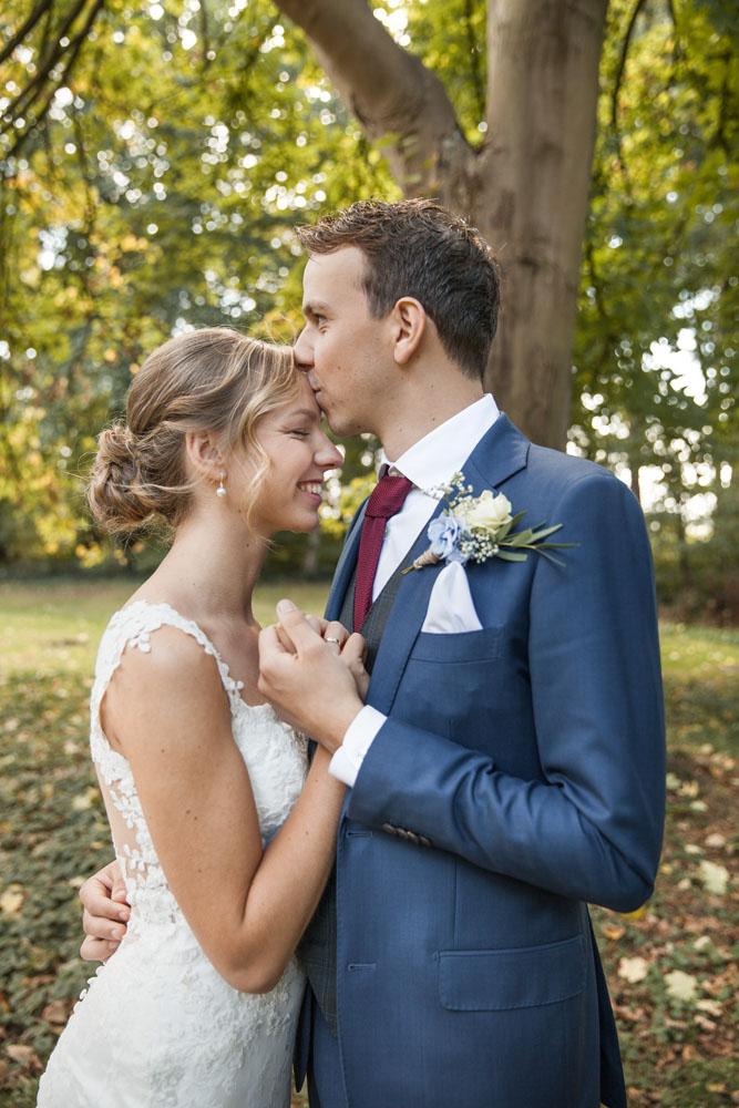 bruidsfotografie-scheemda-de-toekomst-groningen-bart-evelien-00041