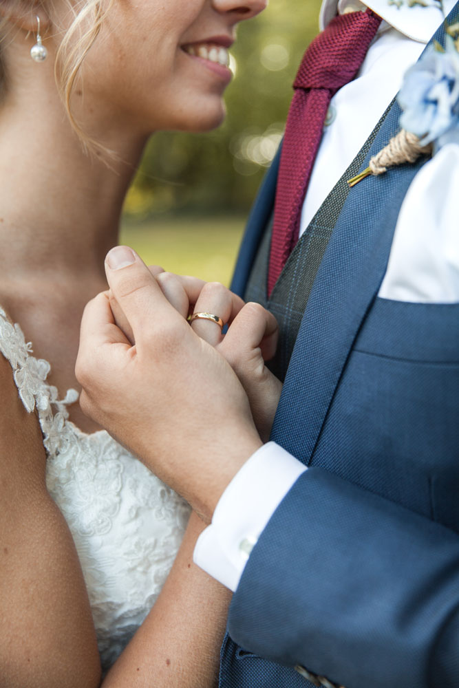 bruidsfotografie-scheemda-de-toekomst-groningen-bart-evelien-00042