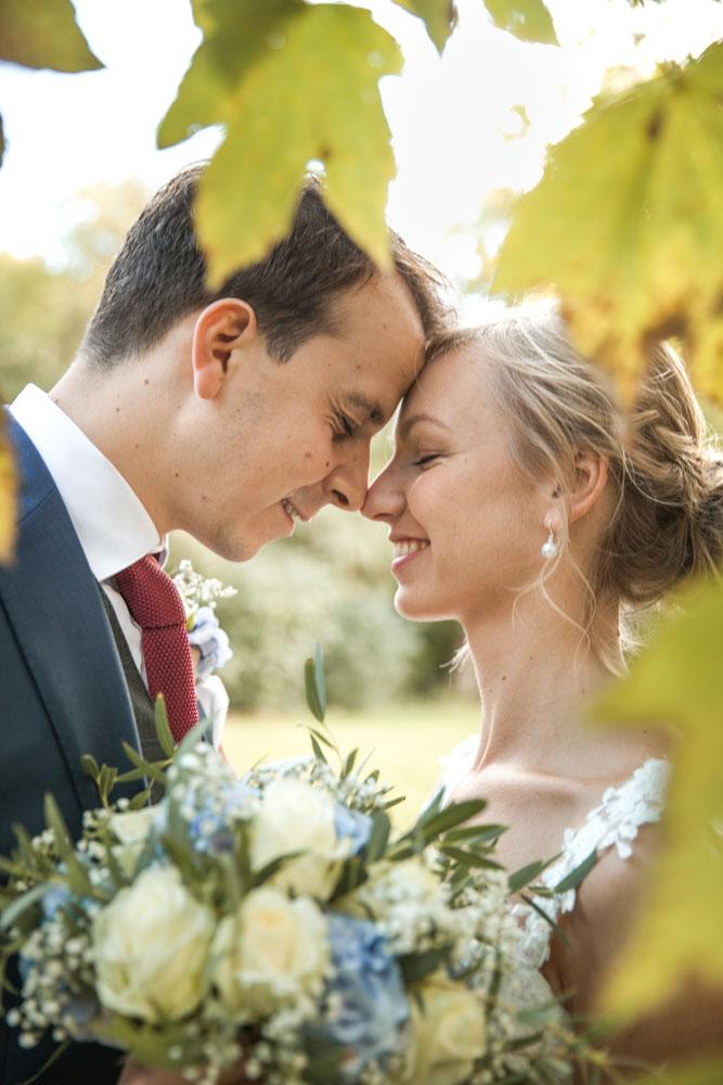 bruidsfotografie-scheemda-de-toekomst-groningen-bart-evelien-00043