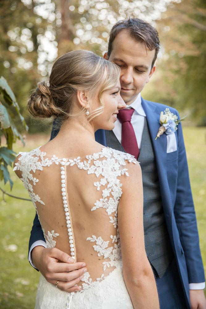 bruidsfotografie-scheemda-de-toekomst-groningen-bart-evelien-00044