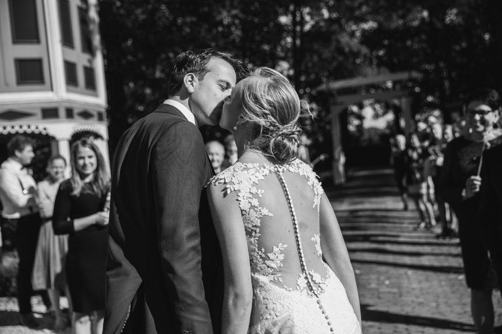 bruidsfotografie-scheemda-de-toekomst-groningen-bart-evelien-00048