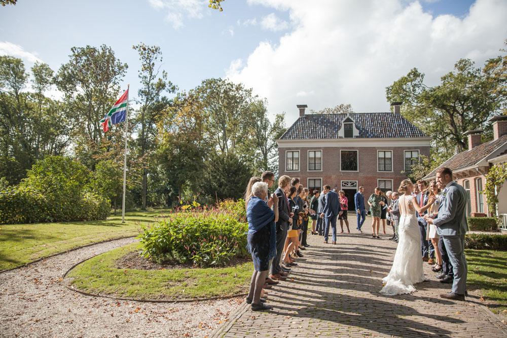 bruidsfotografie-scheemda-de-toekomst-groningen-bart-evelien-00049