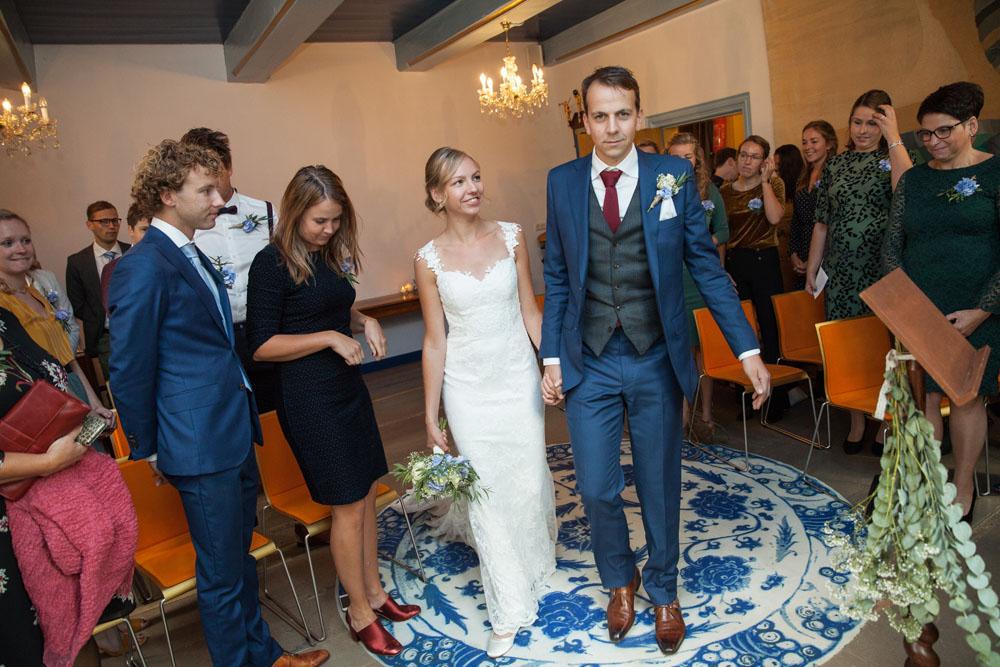 bruidsfotografie-scheemda-de-toekomst-groningen-bart-evelien-00050