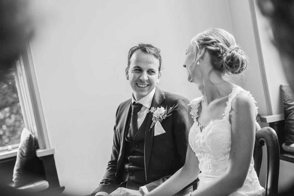bruidsfotografie-scheemda-de-toekomst-groningen-bart-evelien-00053