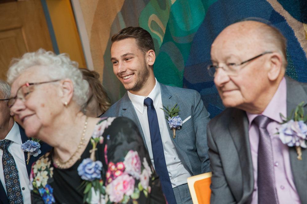 bruidsfotografie-scheemda-de-toekomst-groningen-bart-evelien-00054