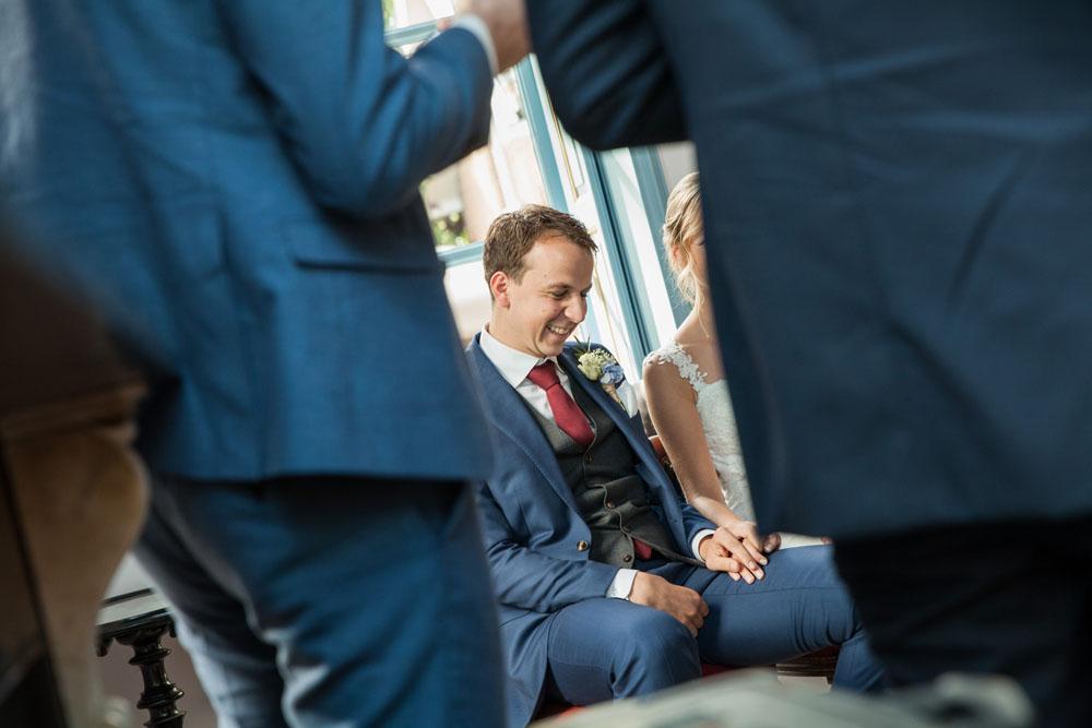 bruidsfotografie-scheemda-de-toekomst-groningen-bart-evelien-00055