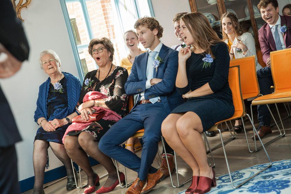 bruidsfotografie-scheemda-de-toekomst-groningen-bart-evelien-00056