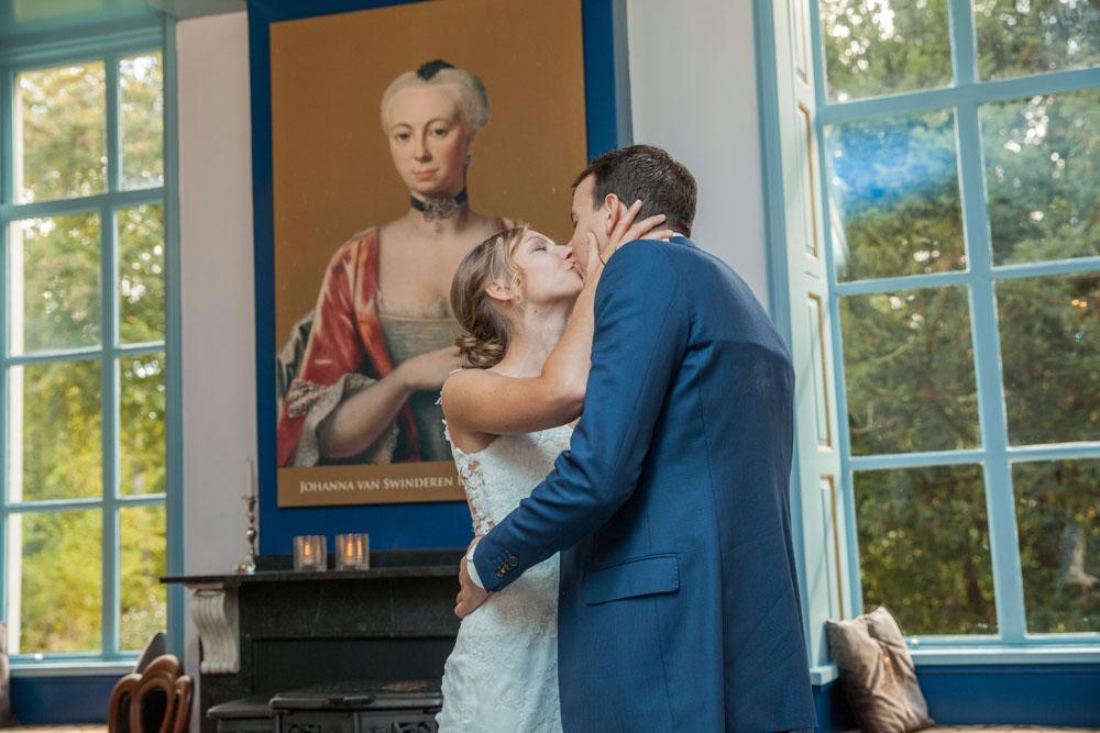 bruidsfotografie-scheemda-de-toekomst-groningen-bart-evelien-00058