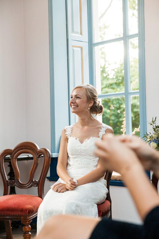 bruidsfotografie-scheemda-de-toekomst-groningen-bart-evelien-00060