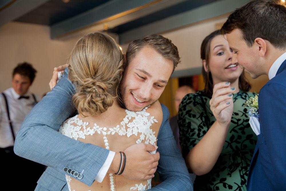 bruidsfotografie-scheemda-de-toekomst-groningen-bart-evelien-00061