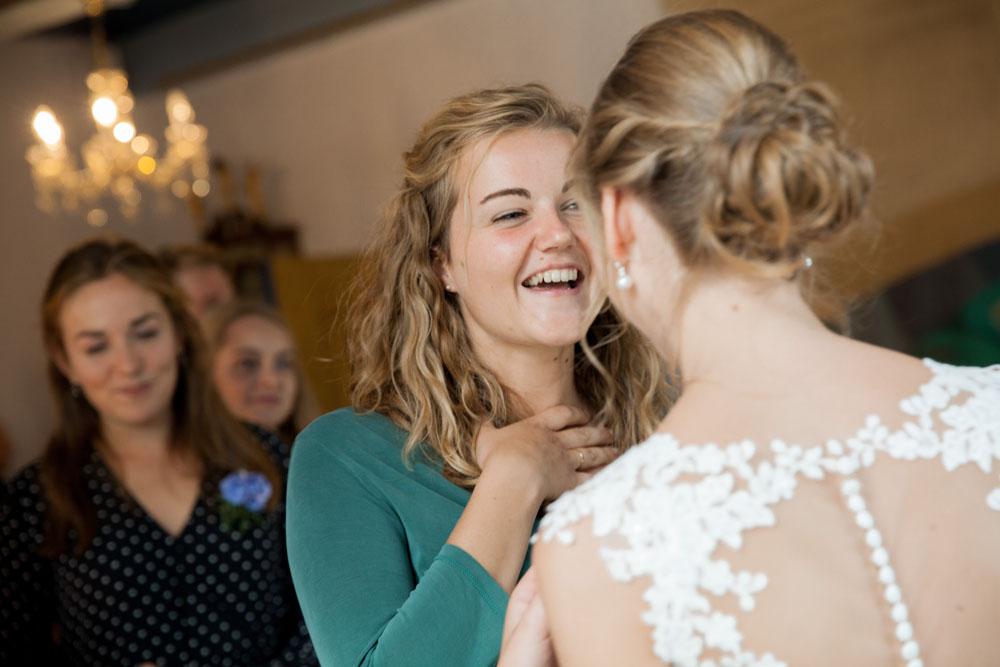 bruidsfotografie-scheemda-de-toekomst-groningen-bart-evelien-00062