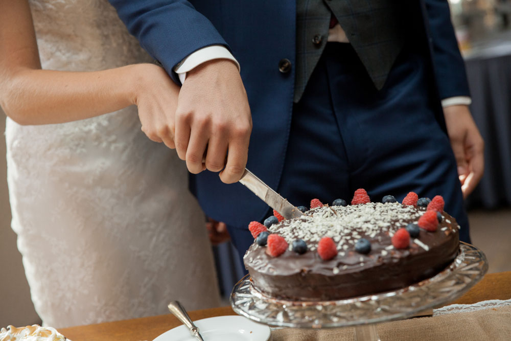 bruidsfotografie-scheemda-de-toekomst-groningen-bart-evelien-00064
