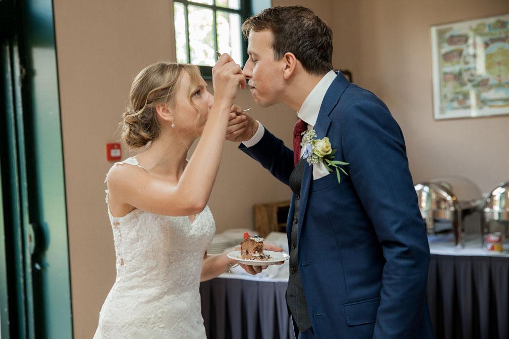 bruidsfotografie-scheemda-de-toekomst-groningen-bart-evelien-00065