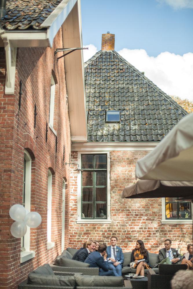 bruidsfotografie-scheemda-de-toekomst-groningen-bart-evelien-00067