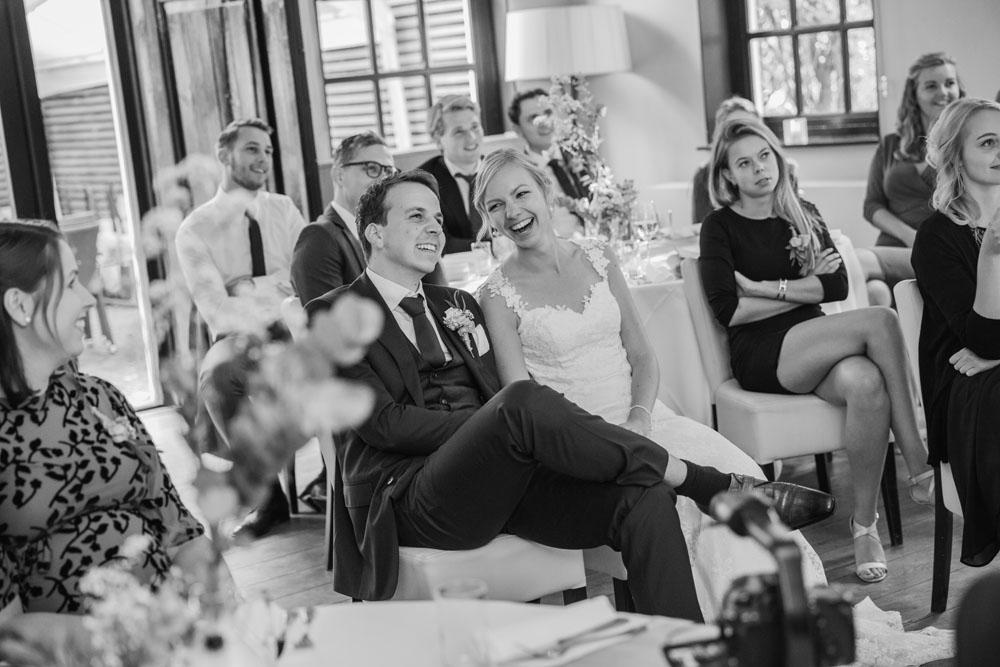bruidsfotografie-scheemda-de-toekomst-groningen-bart-evelien-00069