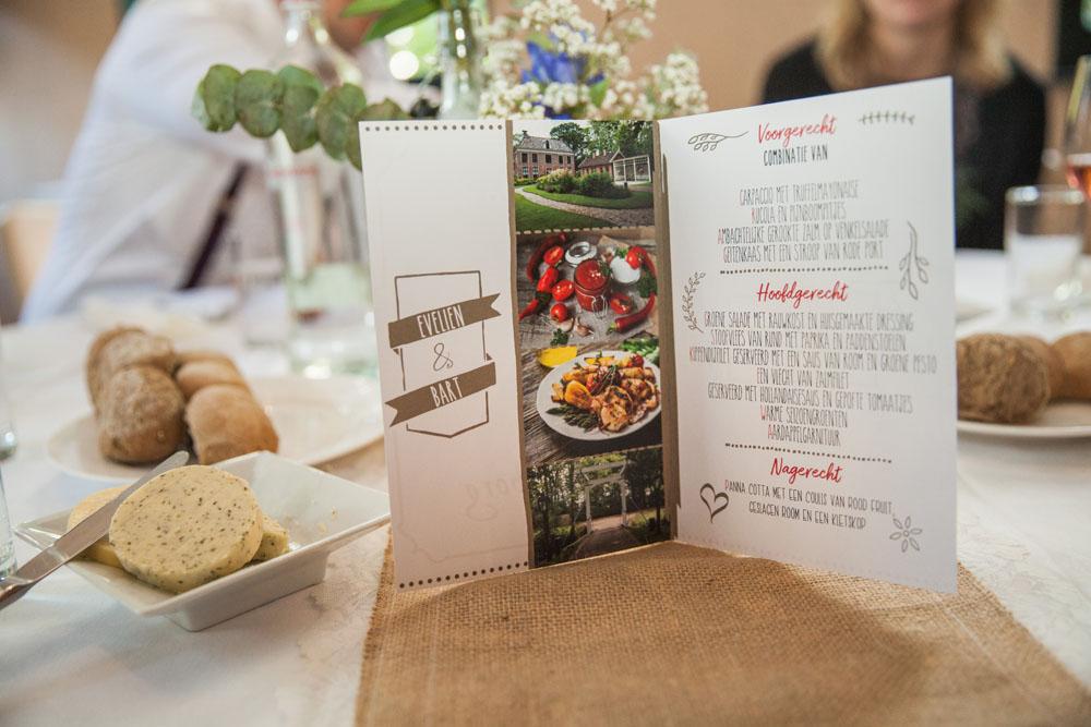 bruidsfotografie-scheemda-de-toekomst-groningen-bart-evelien-00070