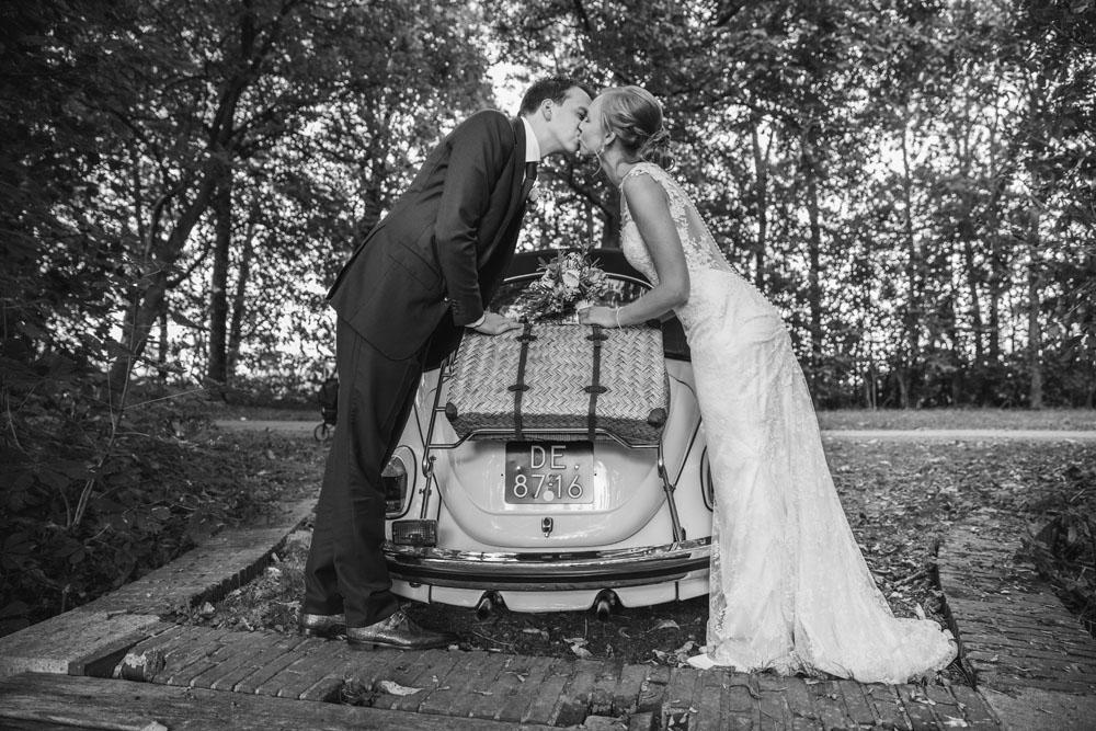 bruidsfotografie-scheemda-de-toekomst-groningen-bart-evelien-00073