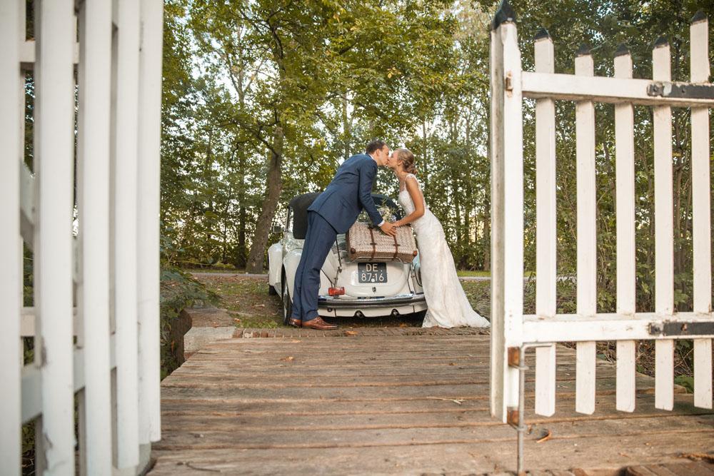 bruidsfotografie-scheemda-de-toekomst-groningen-bart-evelien-00074