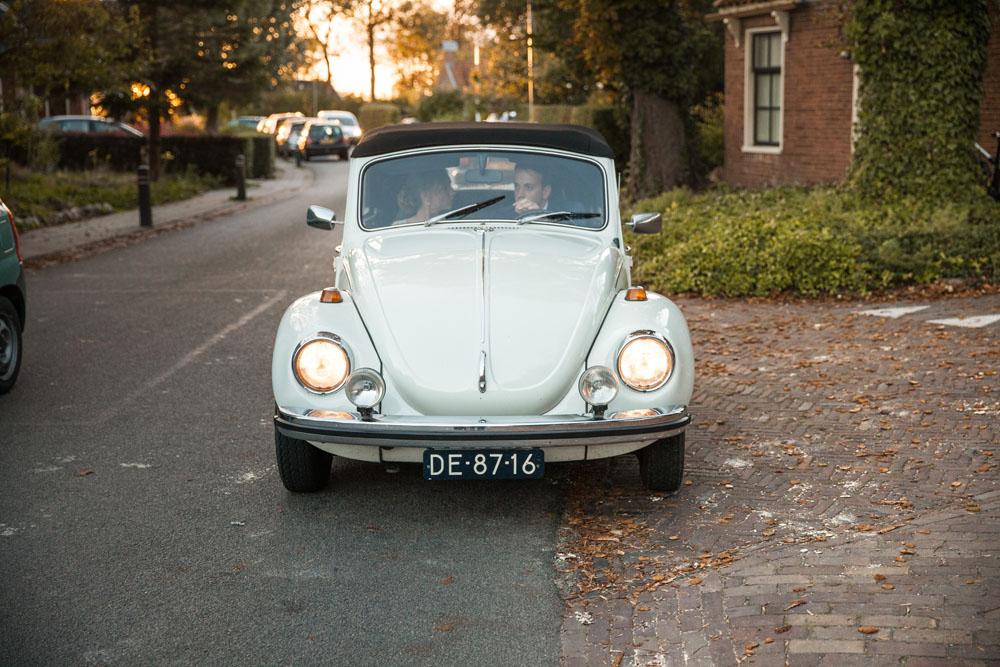 bruidsfotografie-scheemda-de-toekomst-groningen-bart-evelien-00075